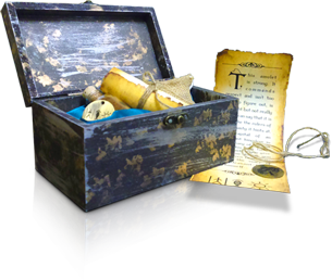 rc_treasure_box
