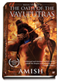 The Oath of Vayuputras