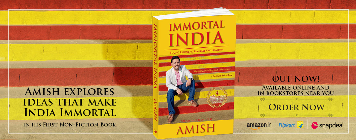 Immortal-India-Website-Banner