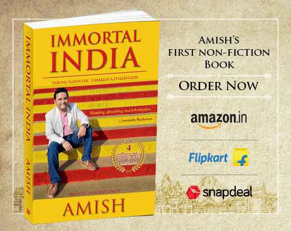 immortal-india-hm-left