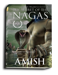 Secret-of-the-Nagas