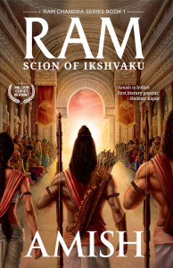 Ram-Scion-Of-Ikshvaku